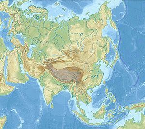 300px-Asia_laea_relief_location_map.jpg